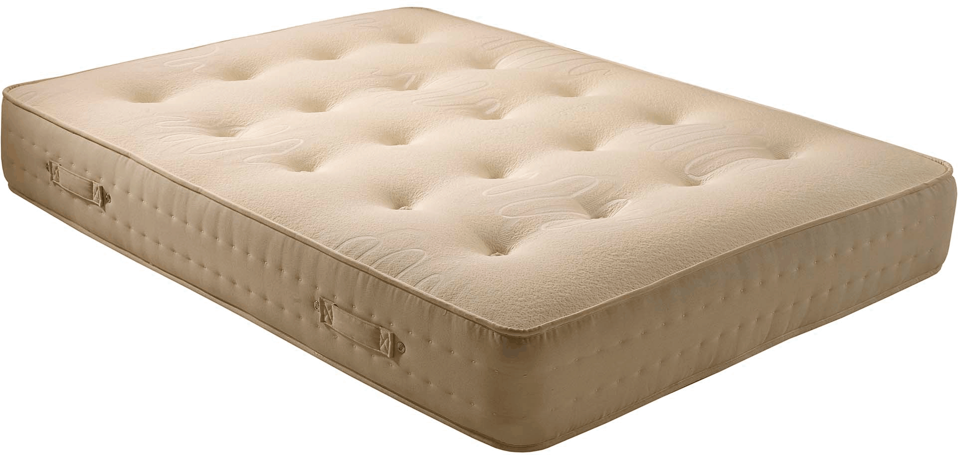 Mattress removal New Orleans