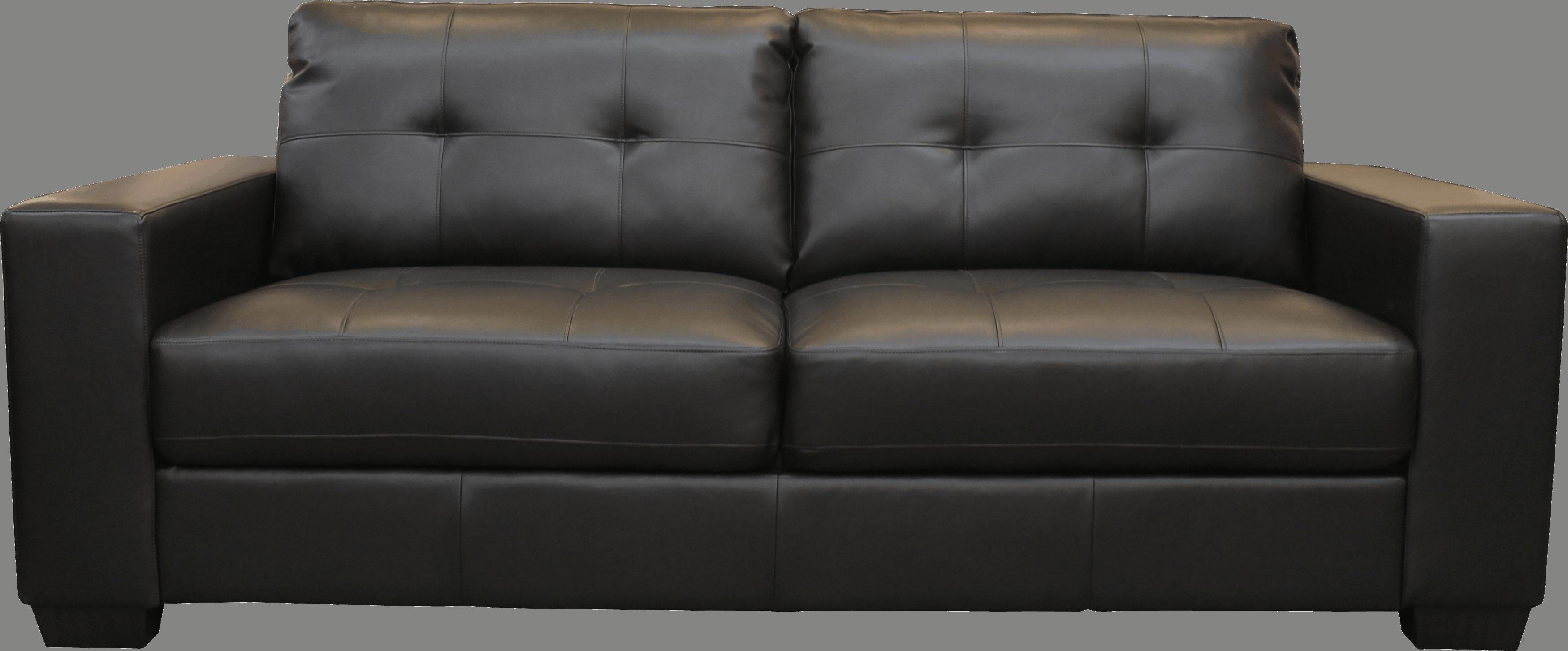 pinpng.com sofa png 81891